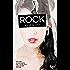Rock : Stage Dive - Volume 1