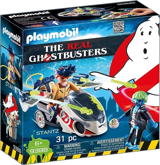 Playmobil x2 Handlebars Handlebar Chopper bike motorcycle choper ref 5113 5526 9108