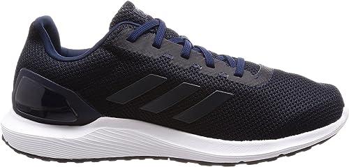 Mejores Zapatillas para Gimnasio Hombres Adidas Cosmic 2 M