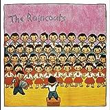 Raincoats The Raincoats Amazon Com Music