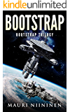 Bootstrap: Bootstrap Trilogy