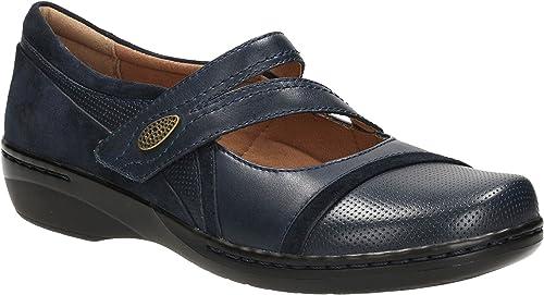 amazon uk clarks womens shoes