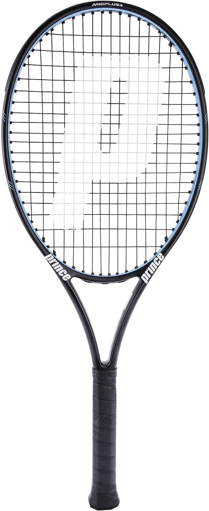 Tennis racchetta Price