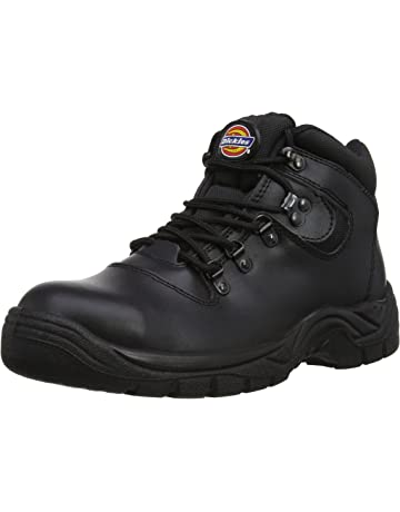 324f95c7671 Men's Work and Utility Footwear: Amazon.co.uk
