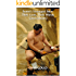 Sumo's Strongest Men: Their Lives, Their Words (2nd Edition)
