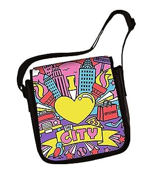 color me mine 38688 kit de loisir cratif sac bandoulire - Color Me Mine Sac Bandoulire