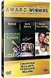 Oscar Collection (Boyhood - Gente Comune - Kramer contro Kramer)