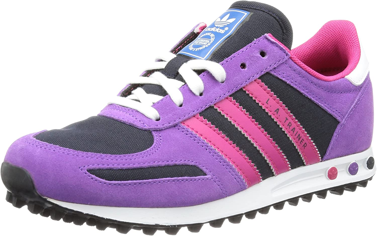 adidas trainers for girls