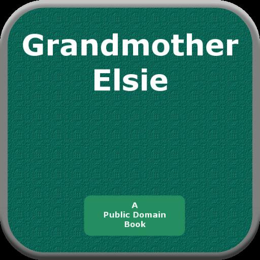 Grandmother Elsie PDF