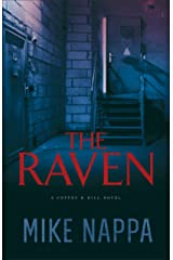 The Raven (Coffey & Hill Book #2) Kindle Edition