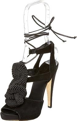 Donna Karan Women's Minx 2 Sandal   Sandals