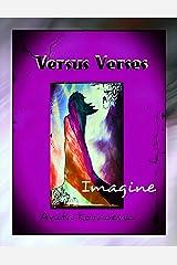 Versus Verses - Imagine Kindle Edition