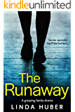 The Runaway: a gripping family drama