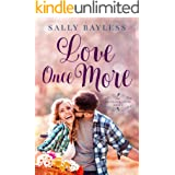 Love Once More (The Abundance Series Book 4)