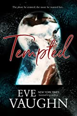 Tempted Kindle Edition