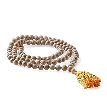 Tulsi Mala Prayer Beads gBM6XUb