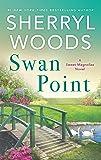 Swan Point