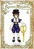 Rozen maiden - Nouvelle édition Vol.4