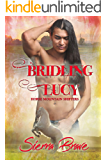 Bridling Lucy (Horse Mountain Shifters Book 3)