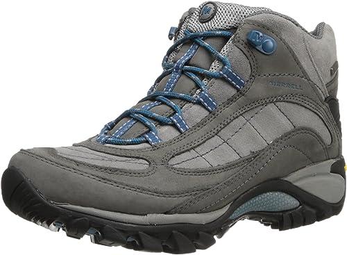 Siren Mid Waterproof Hiking Boot