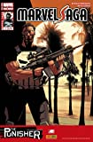 Marvel Saga V2 04 Punisher 1