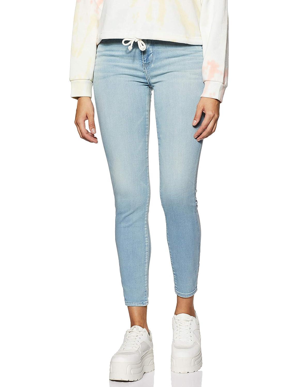 American Eagle Women's Jeggings Jeans