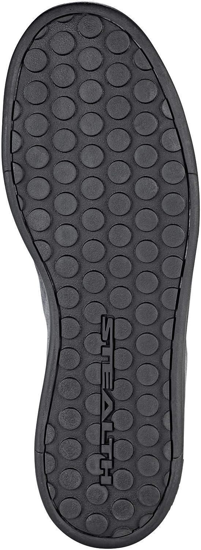 Five Ten Sleuth DLX schuhe Men gresix core schwarz maGold maGold maGold 2019 Schuhe 9bd680