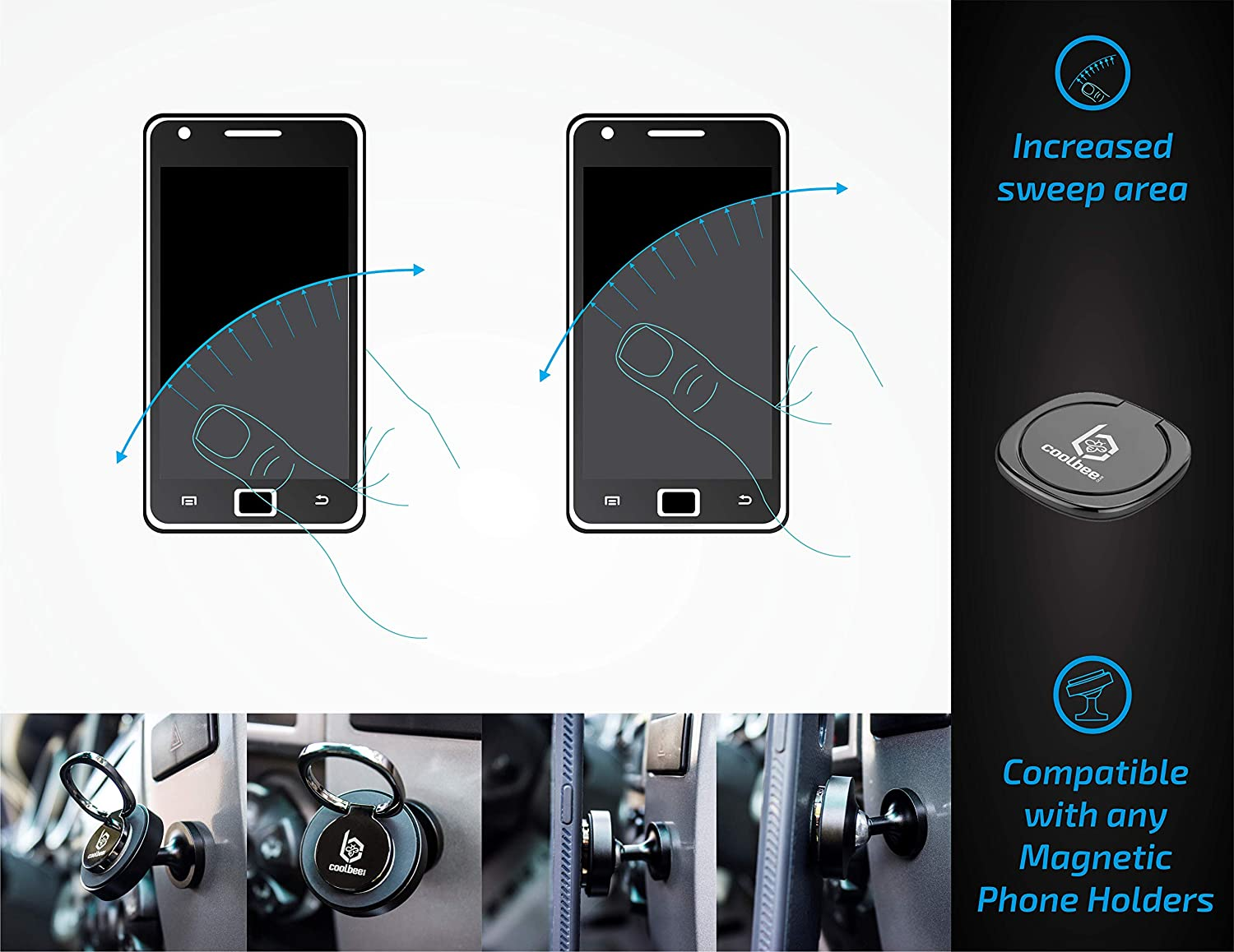 DESHENG Clear Screen Protector 100 PCS 0.26mm 9H 2.5D Explosion-Proof Tempered Glass Film for Meizu 16X Glass Film