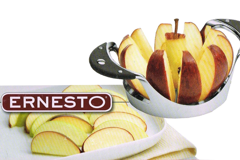 Compra Ernesto Utensilios de cocina en Amazon.es