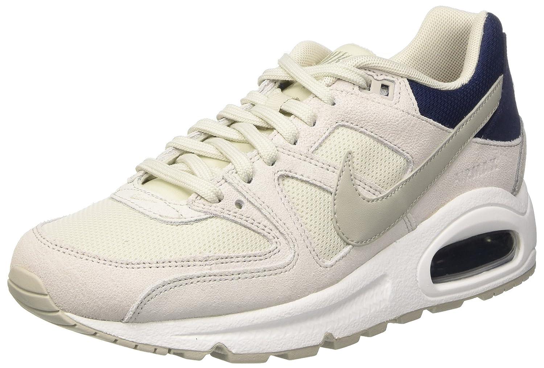 Nike Damen Woherren Laufschuhe Air Max Command schuhe Laufschuhe Woherren a8acc6