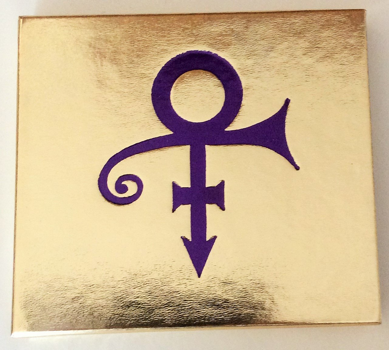 Prince the love symbol album special limited edition prince the love symbol album special limited edition amazon music biocorpaavc