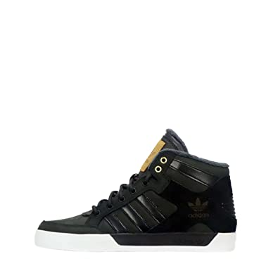 Shop für Adidas Originals DamenHerren Hardcourt Waxy
