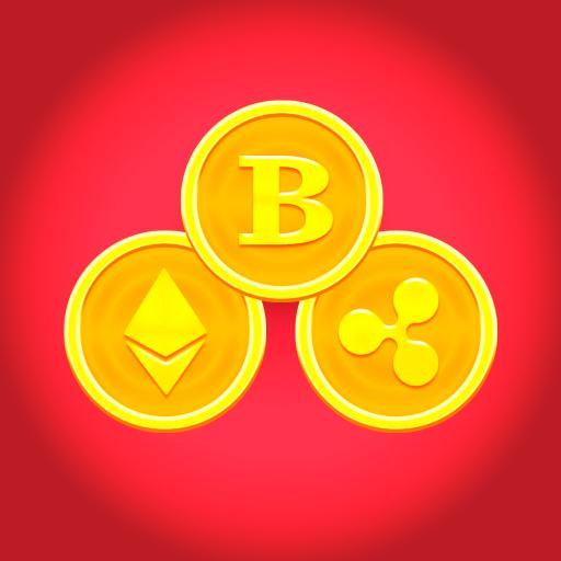 coin game app - 9
