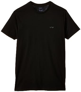 T ukClothing Men's co Armani ShirtAmazon Jeans Shirt 06801rm NOmnw8v0