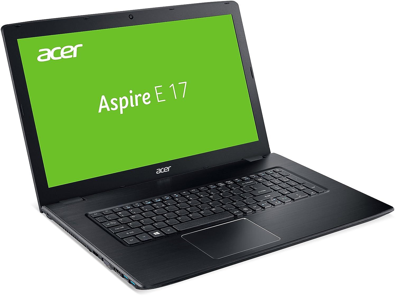 Acer Aspire ES1-572-593Q 2.5GHz i5-7200U 15.6