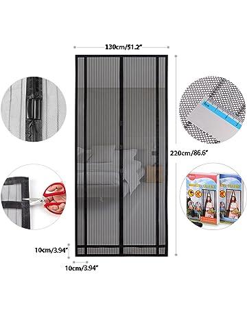 Patio Doors | Amazon.com | Building Supplies - Exterior Doors on
