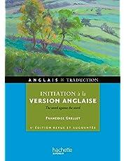 Amazon.fr : Langues étrangeres appliquées : Livres