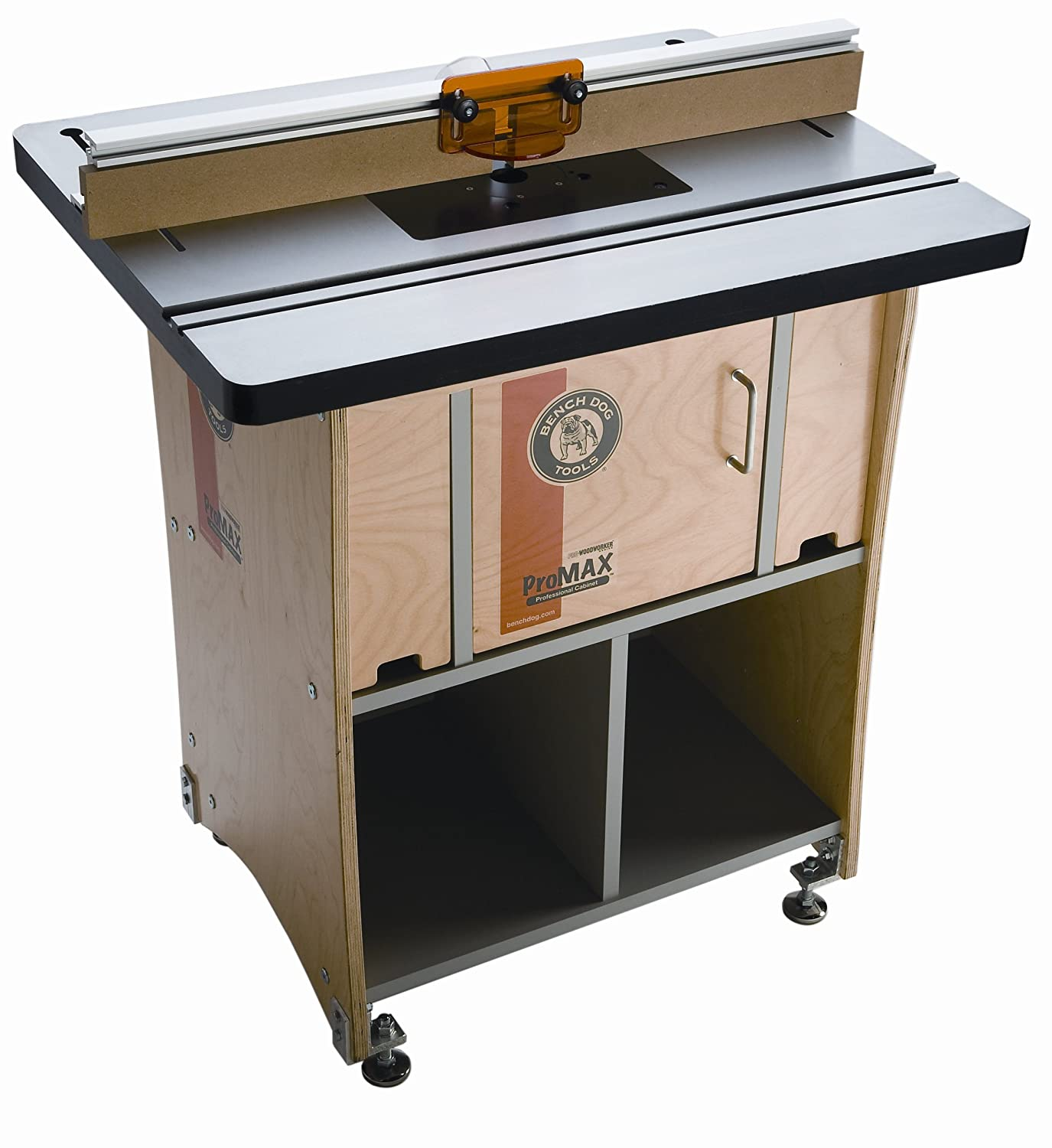 Outstanding Bench Dog 40 300 Promax Rt Complete Router Tables Amazon Com Forskolin Free Trial Chair Design Images Forskolin Free Trialorg