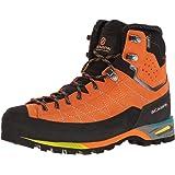 Scarpa Men's Zodiac Tech Gtx Mountaineering Boot