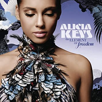 alicia keys one step at a time mp3 download