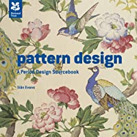 PATTERN DESIGN (National Trust Art & Illustration)