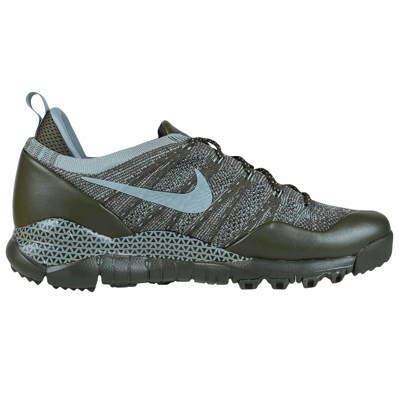 m. / mme nike lupinek formateurs 882685  flyknit faible  882685  en baskets chaussures finition soignée, les ventes mondiales rw1606 privilégiée ab9e3d