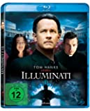 Illuminati [Blu-ray] [Special Edition]