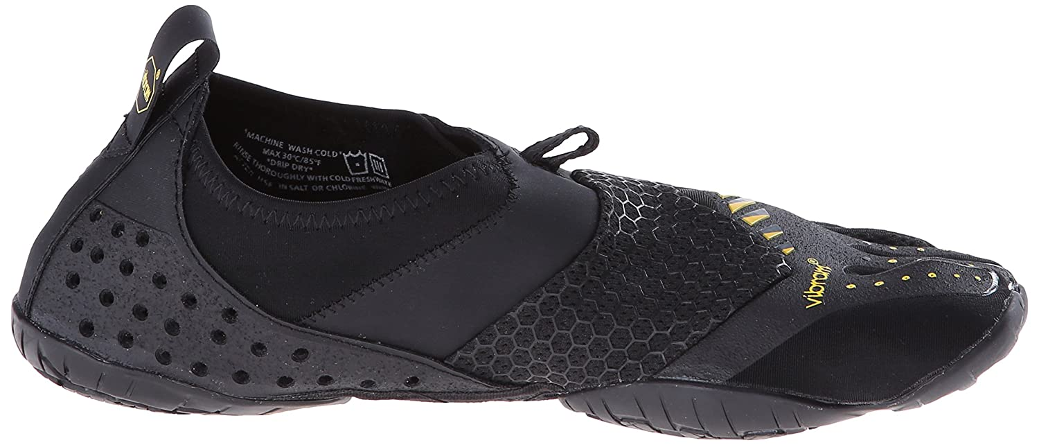 Vibram Women's Signa Water Shoe: Amazon.ca: Shoes & Handbags