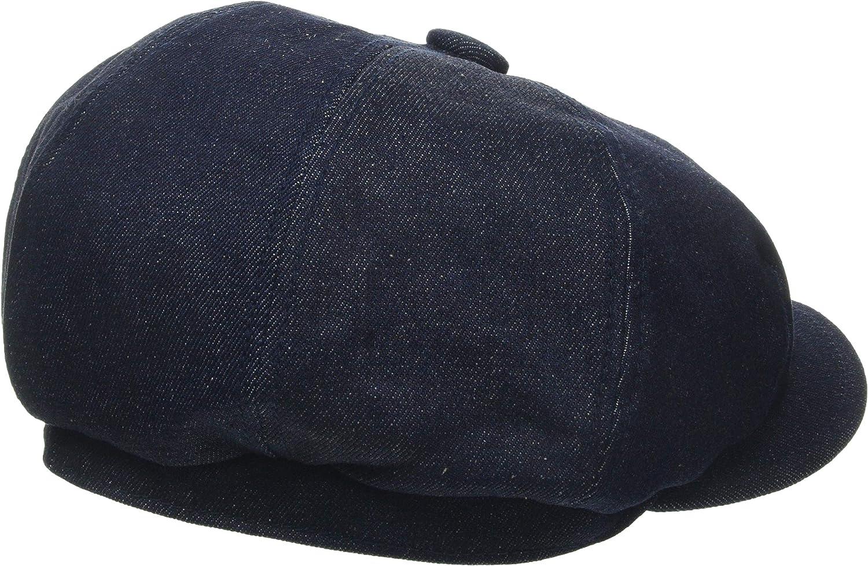 G-STAR RAW RIV Hat Gorra para Hombre: Amazon.es: Ropa y accesorios