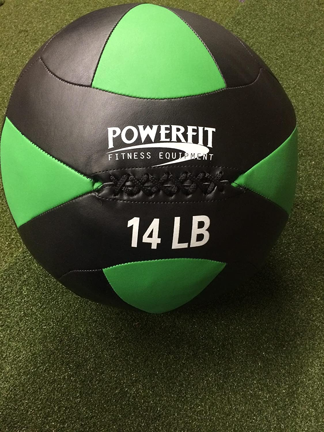 PFX Wall Balls for Commercial and Home Fitness