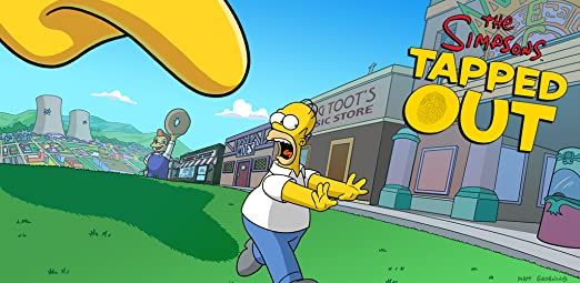 tapped out movie download