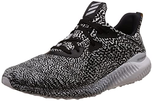 cheaper 37aeb dd09c adidas Alphabounce W Aramis, Scarpe da Corsa Donna  MainApps  Amazon.it   Scarpe e borse