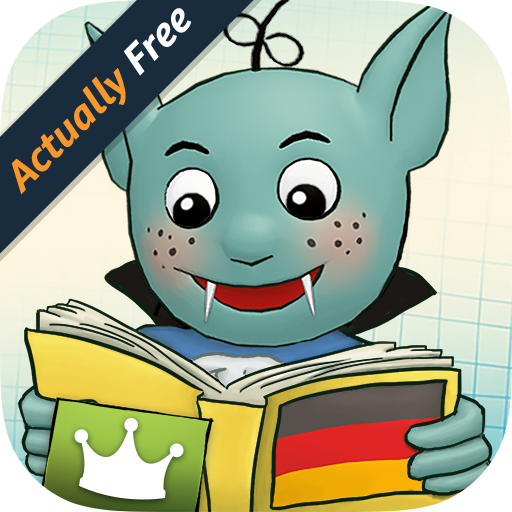 Successfully Learning - German school version