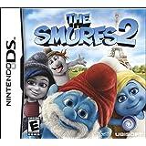 The Smurfs 2 - Nintendo DS